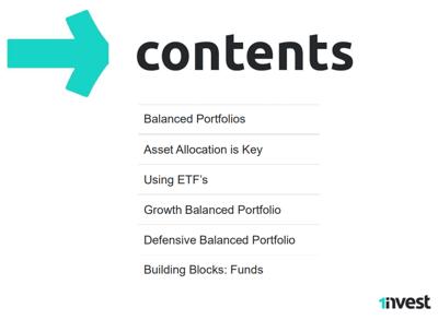 1nvest slides