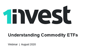 1nvest webinar commodities