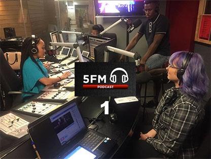 Podcast 2 5fm 1.jpg