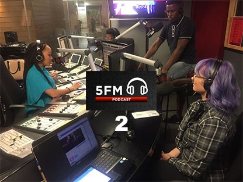 Podcast 2 5fm p2.jpg
