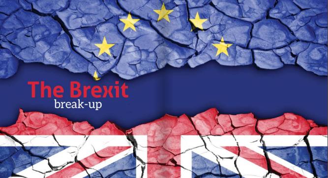 Brexit_Break_Up.png