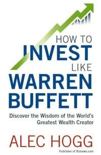 How to Invest like Warren Buffett.jpg