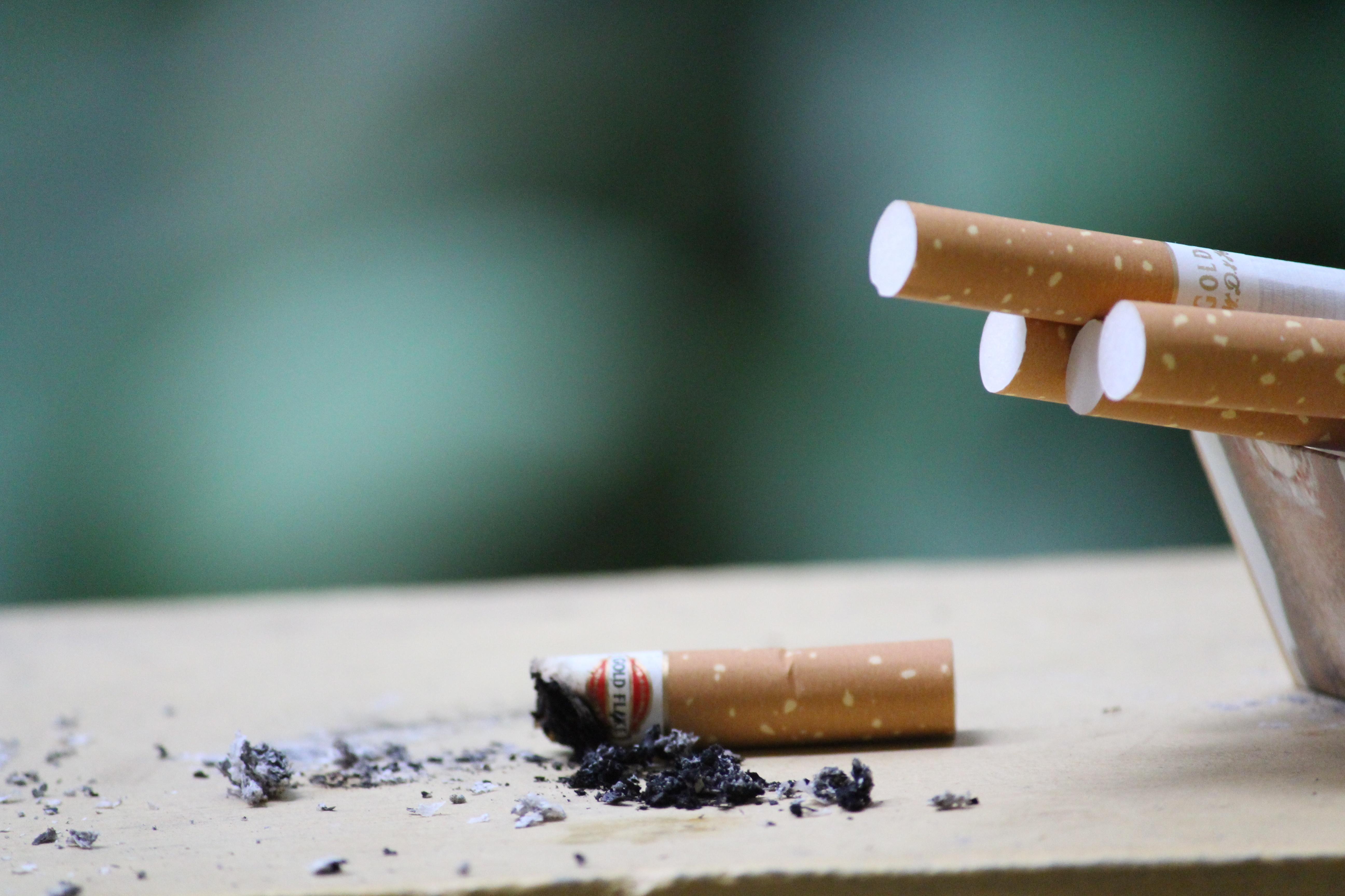 smoking.jpeg