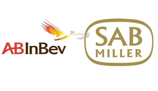 SAB_inbev_logos.jpg