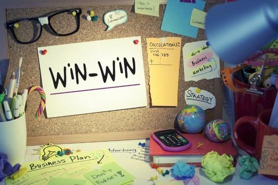 Win_Win.jpg