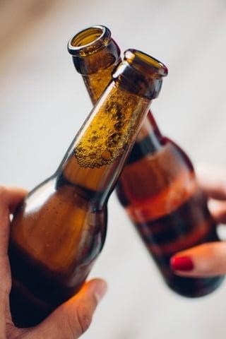 beer_1-1.jpg
