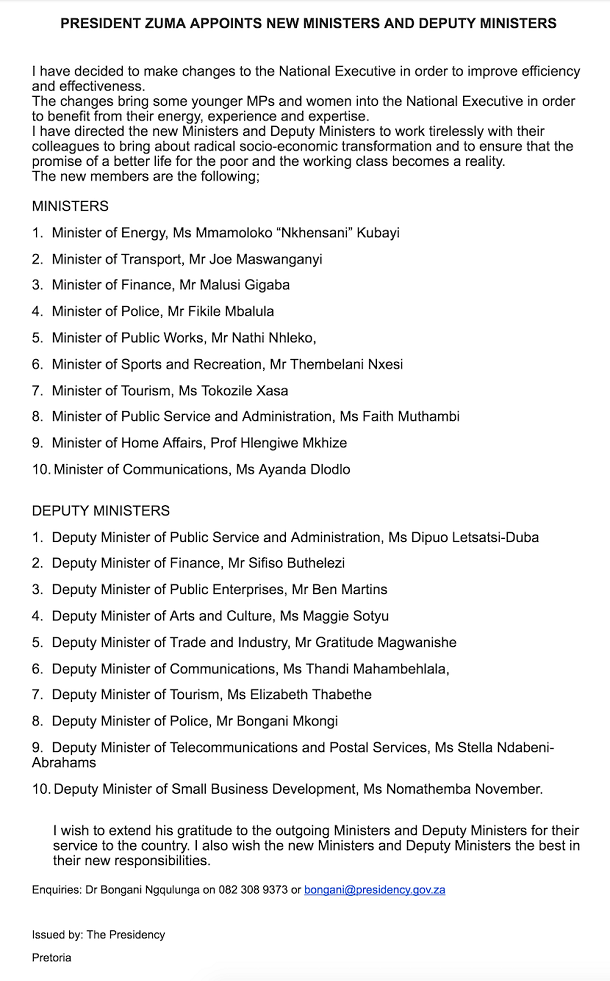 Cabinet reshuffle.png