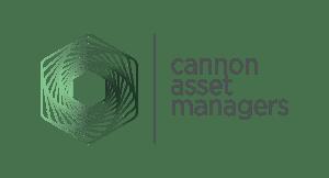 Cannon Logo
