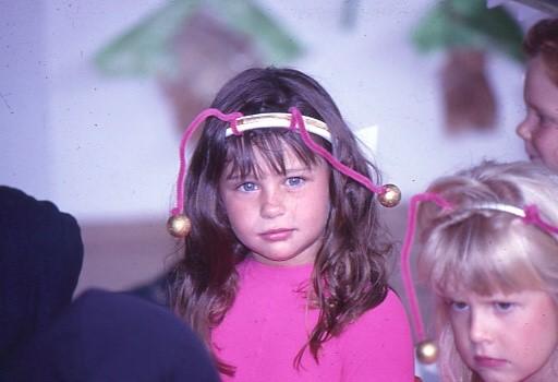 Carly Child.jpg