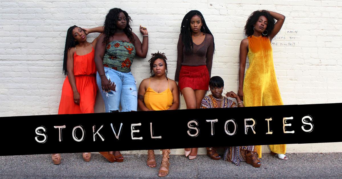EE-Stokvel-stories-FB.jpg