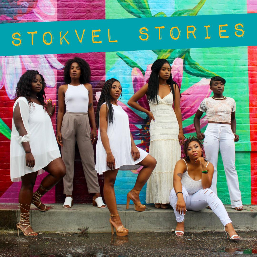 EE-Stokvel-stories-INSTA2.jpg