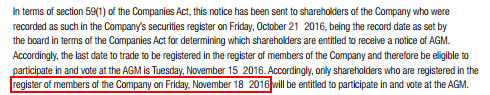 record date AGM.png