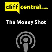 cliff-money-shot