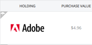 InvestSure-Adobe