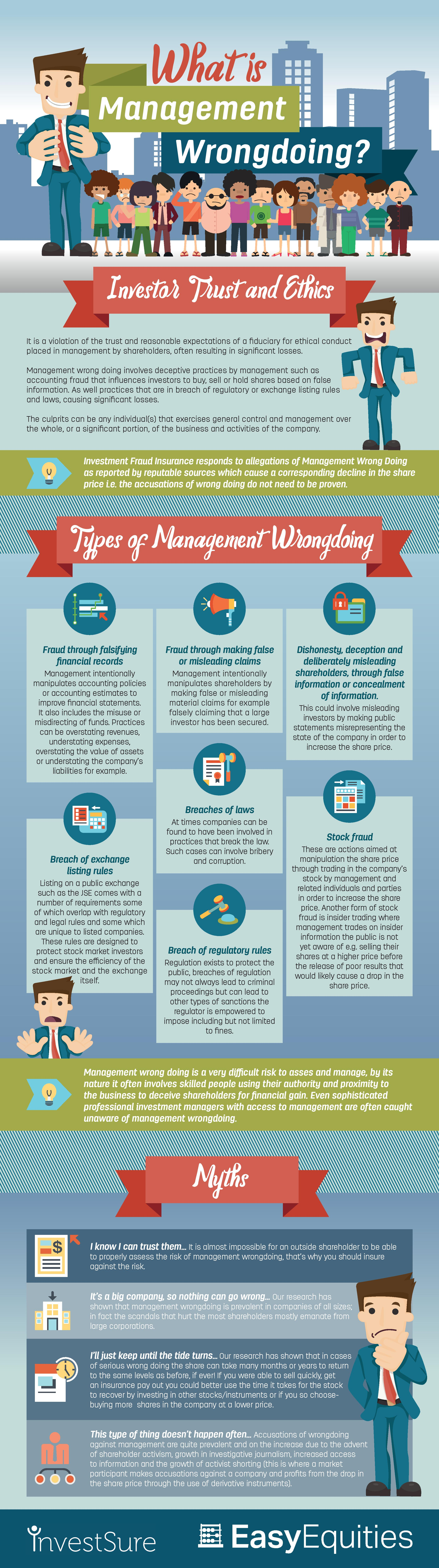Investsure Management Wrongdoing Infographic (2)-page-001