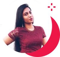 Khadija-Profile