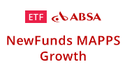 NewFunds Mapps Growth