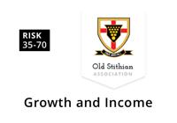 OSA Growth and Income Bundle