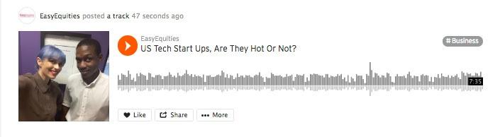 Podcast Odwa Carly (1).jpg