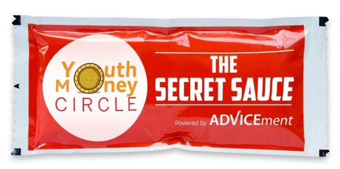 SecretSauce.jpg