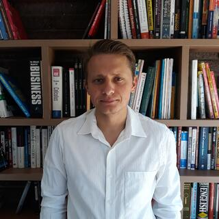 Igor_Rodionov_20111211.jpeg