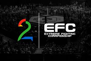 TV2-_-EFC