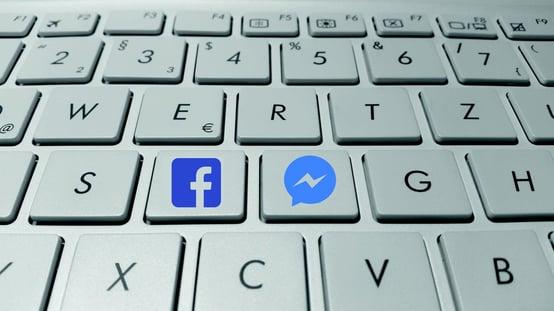 Tech start ups image.jpeg