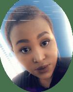 Thembi Image-1