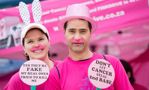 Totalsports-Womens-Race-supports-PINKDRIVE.jpg