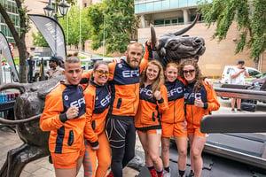mma-orange-team-tf2