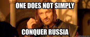 mordor-russia-meme