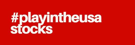 playintheusa stocks header.jpg