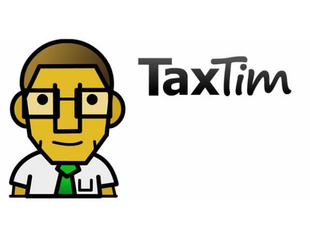taxtim1.jpg