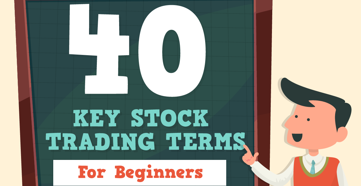 40-stock-market-terms-beginners-EE