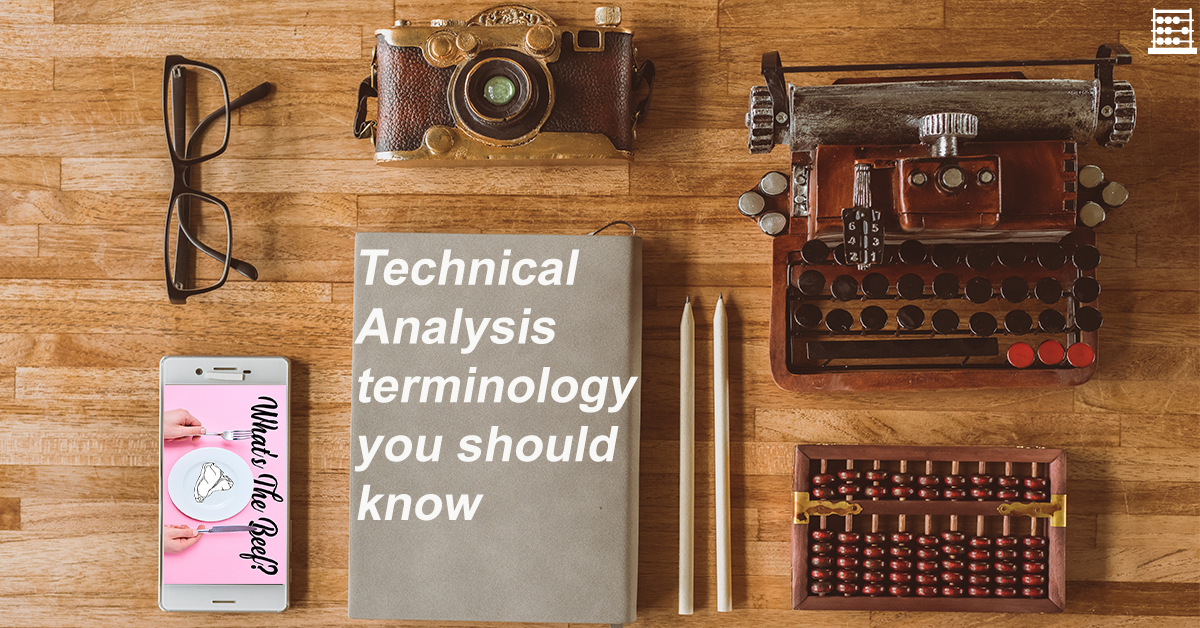 Barry-technical-terminology-easyequities