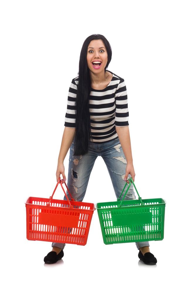Baskets_blog.jpg