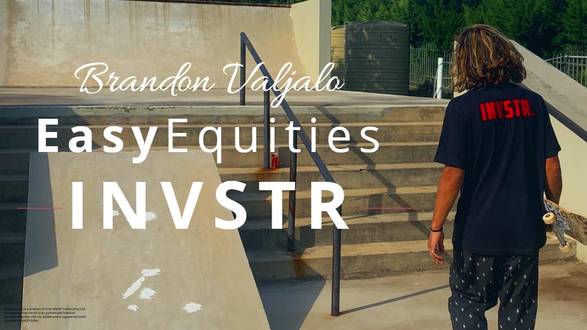 Brandon-Valjalo-Skater-Investor