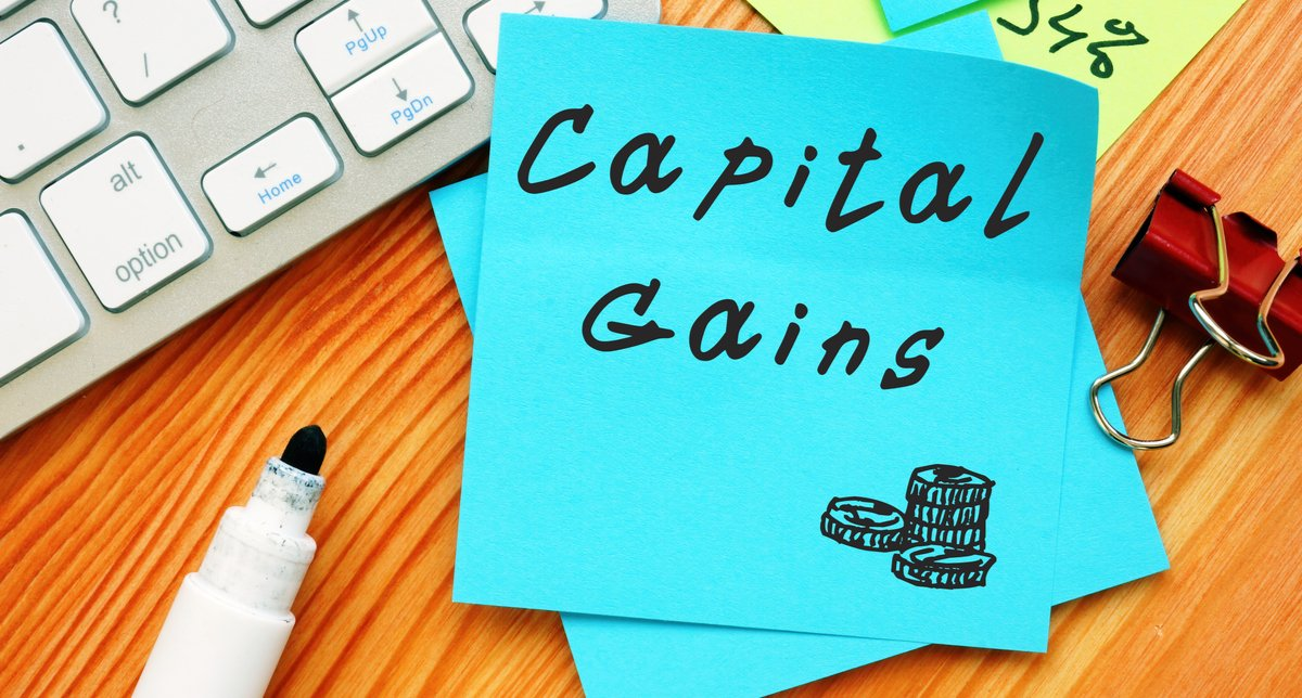 capital-gains-easyequities