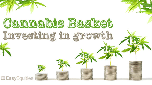 Cannabis-Invest-MAIL