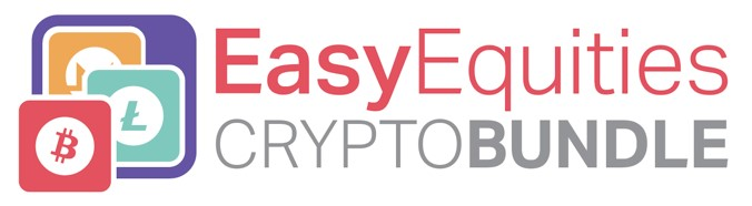 Crypto Bundle.jpg