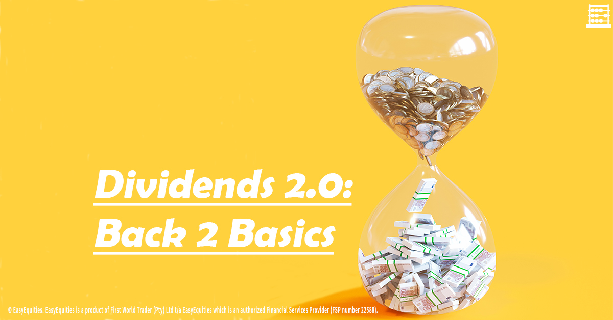Dividends-basics-easyequities-M-Smilas