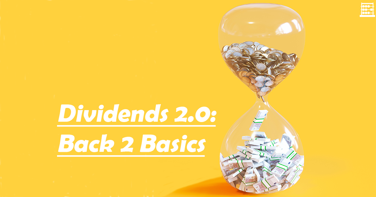 Dividends-basics-easyequities