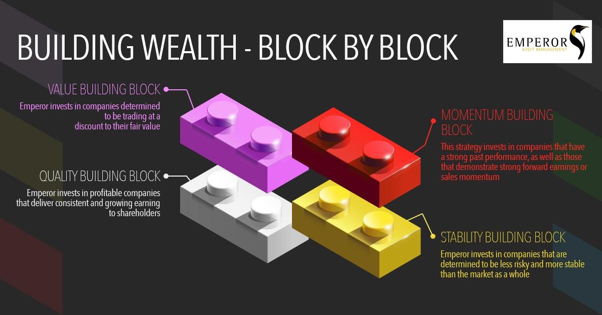 EE-Building-block-FB-new
