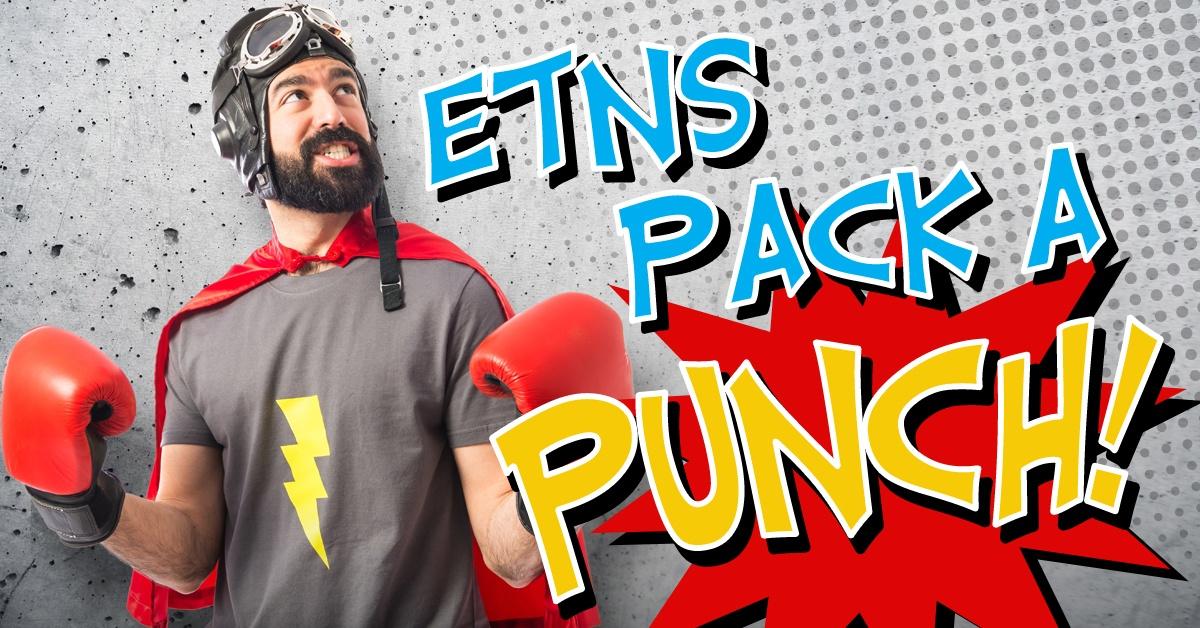 EE-ETNS-punch-FB.jpg
