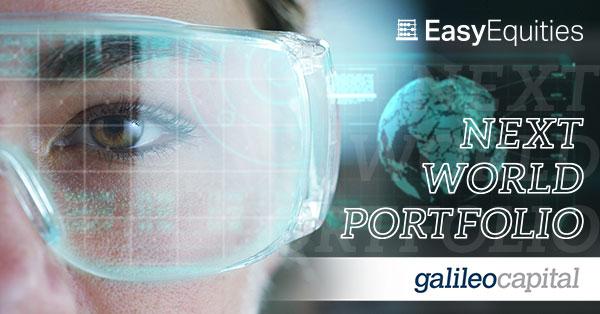 EE-Galileo-MAIL