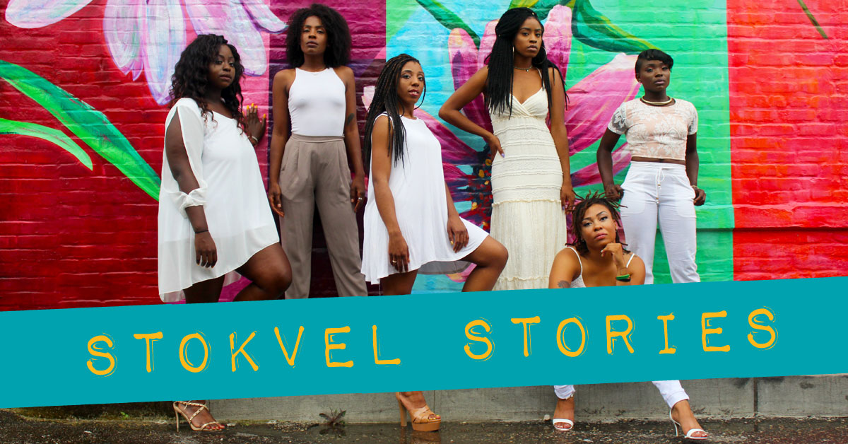 stokvels-in-south-africa-palesa-lengolo-easyequites