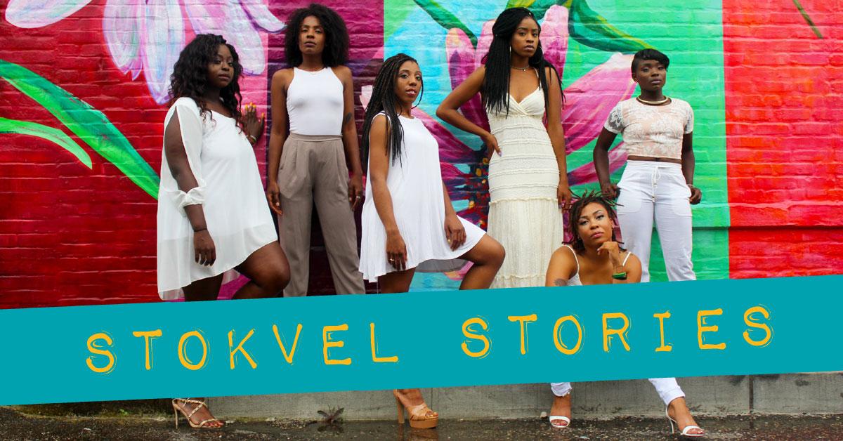 EE-Stokvel-stories-FB2.jpg