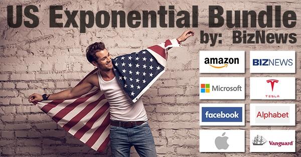 EE-US-Expo-Bundle-MAILER.jpg