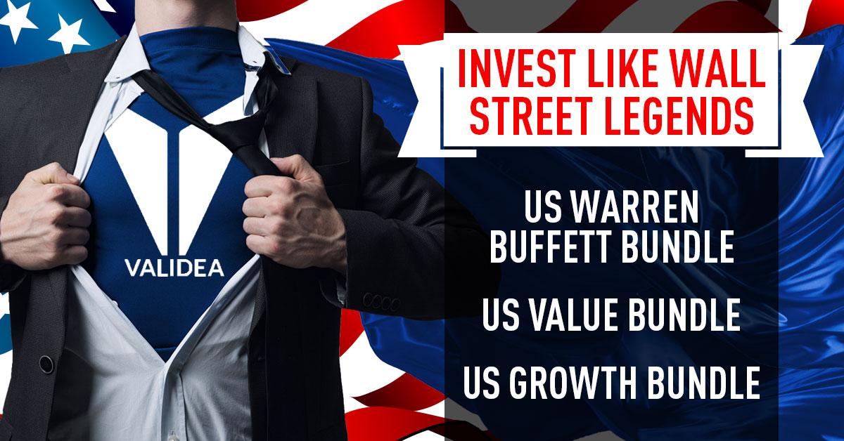 EE-Validea-invest-legend-FB