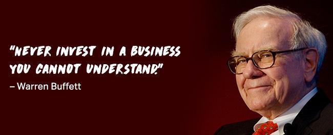 Warren_Buffett.jpg